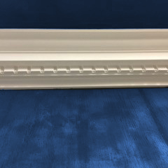 Large Dentil - CC26